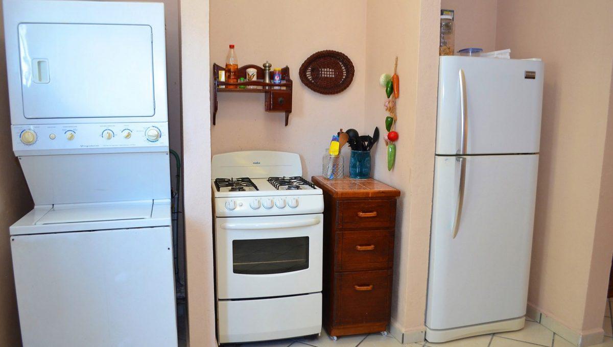 Apartment Misty - Puerto Vallarta Long Term Rentals (4)