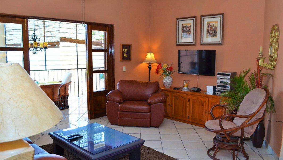 Apartment Misty - Puerto Vallarta Long Term Rentals (6)