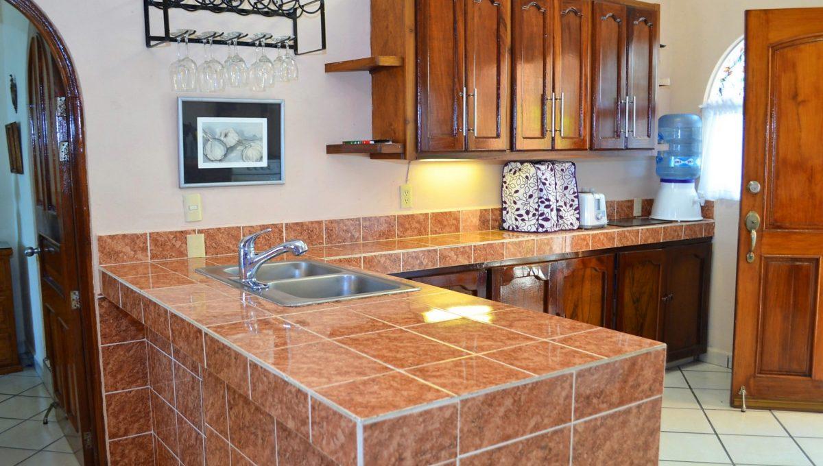 Apartment Misty - Puerto Vallarta Long Term Rentals (7)