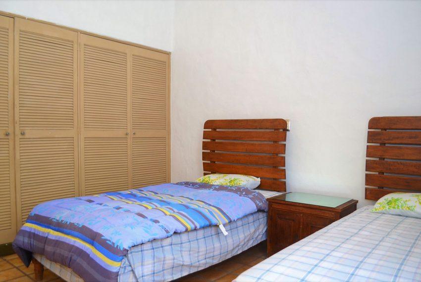 Condo Caracoles 8 - Conchas Chinas Puerto Vallarta Apartment For Rent (14)
