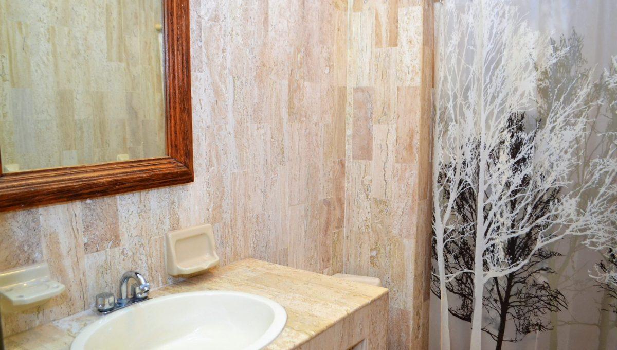 Condo Caracoles 8 - Conchas Chinas Puerto Vallarta Apartment For Rent (17)