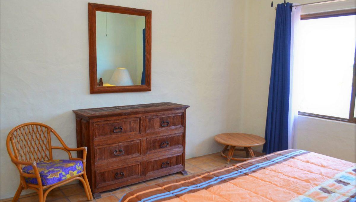 Condo Caracoles 8 - Conchas Chinas Puerto Vallarta Apartment For Rent (23)