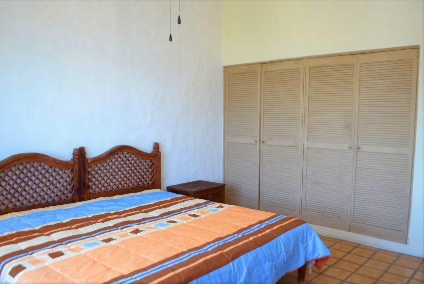 Condo Caracoles 8 - Conchas Chinas Puerto Vallarta Apartment For Rent (24)