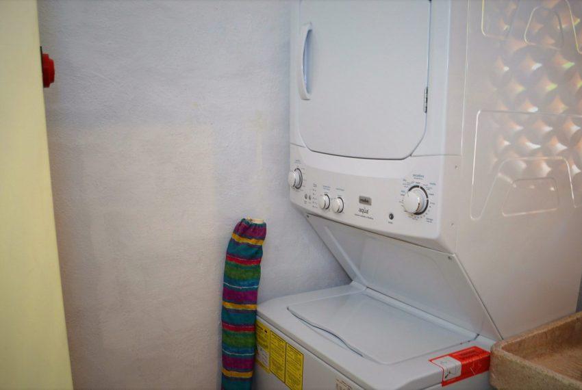 Condo Caracoles 8 - Conchas Chinas Puerto Vallarta Apartment For Rent (7)