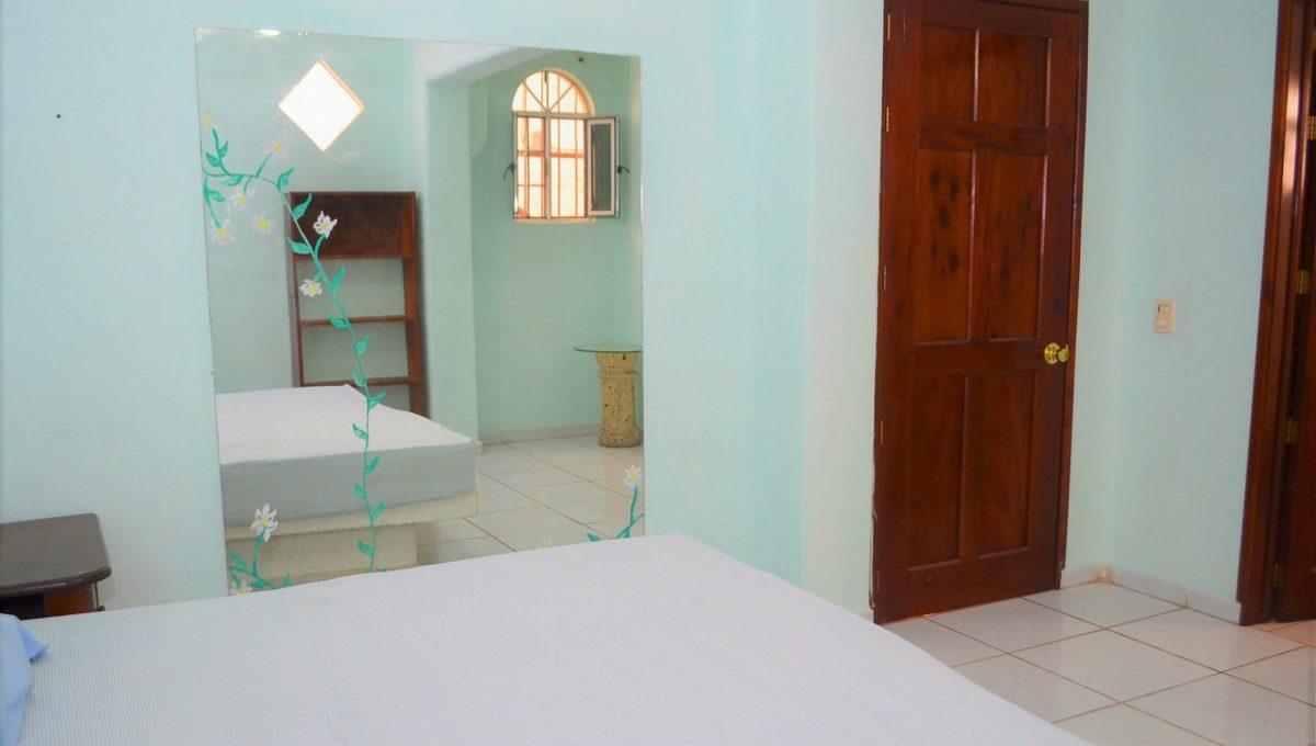 Apartment Matamoros - Centro Puerto Vallarta For Rent Long Term (6)