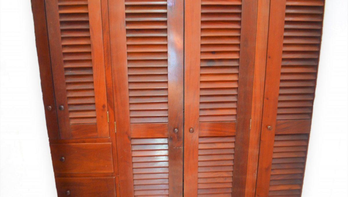 Apartment Matamoros - Centro Puerto Vallarta For Rent Long Term (9)