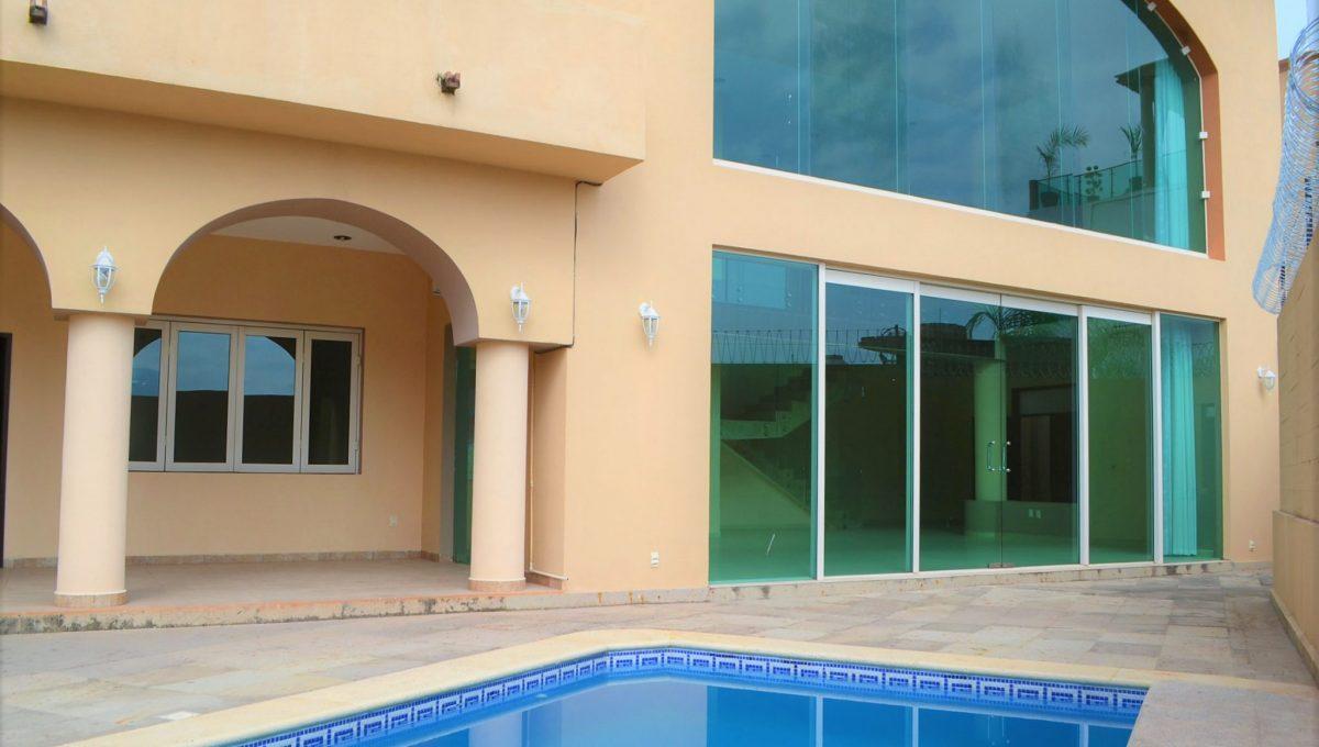 Casa La Vista (14)