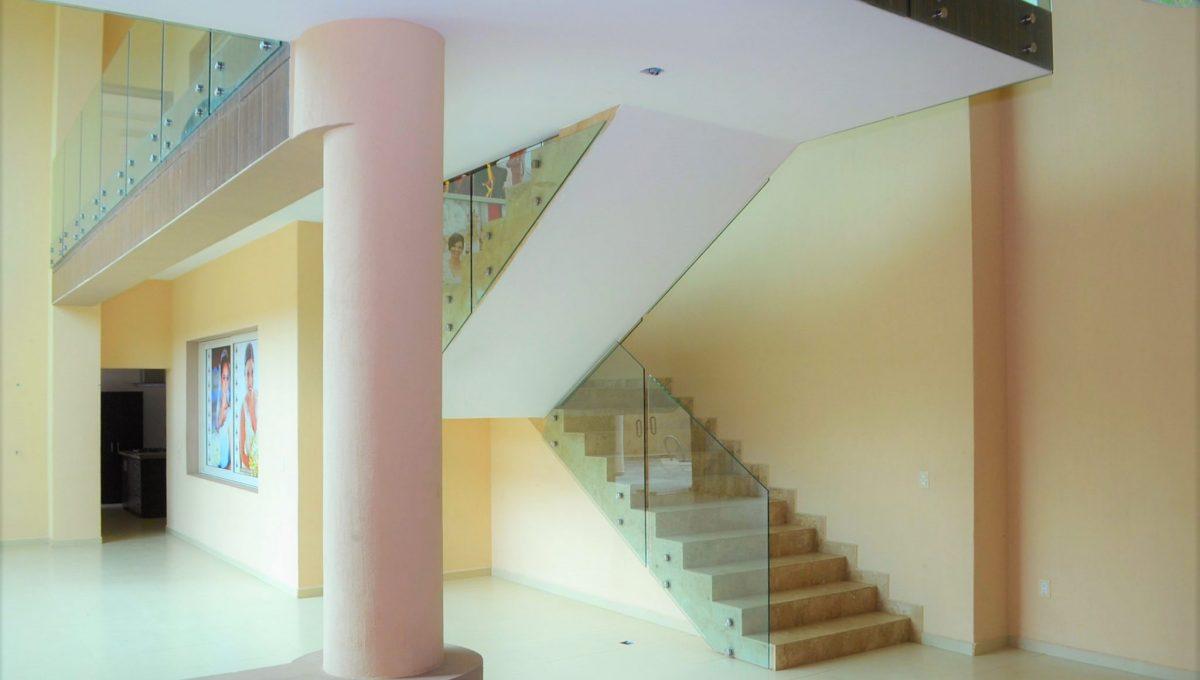 Casa La Vista (2)