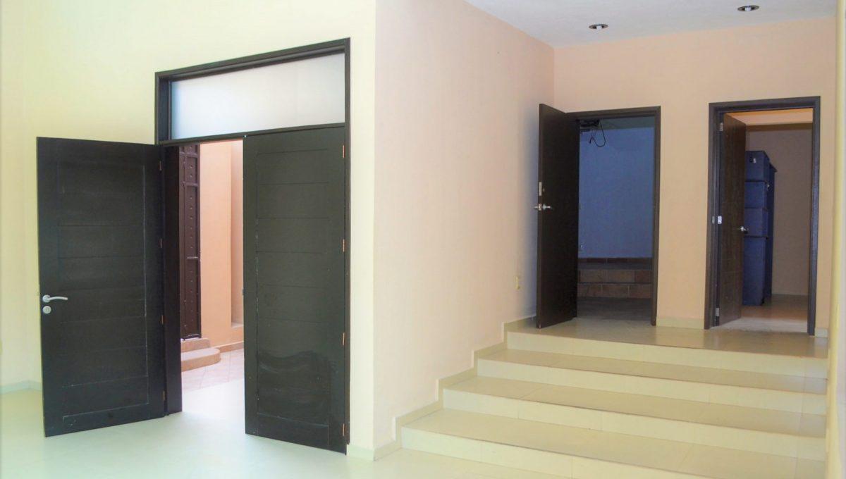Casa La Vista (3)