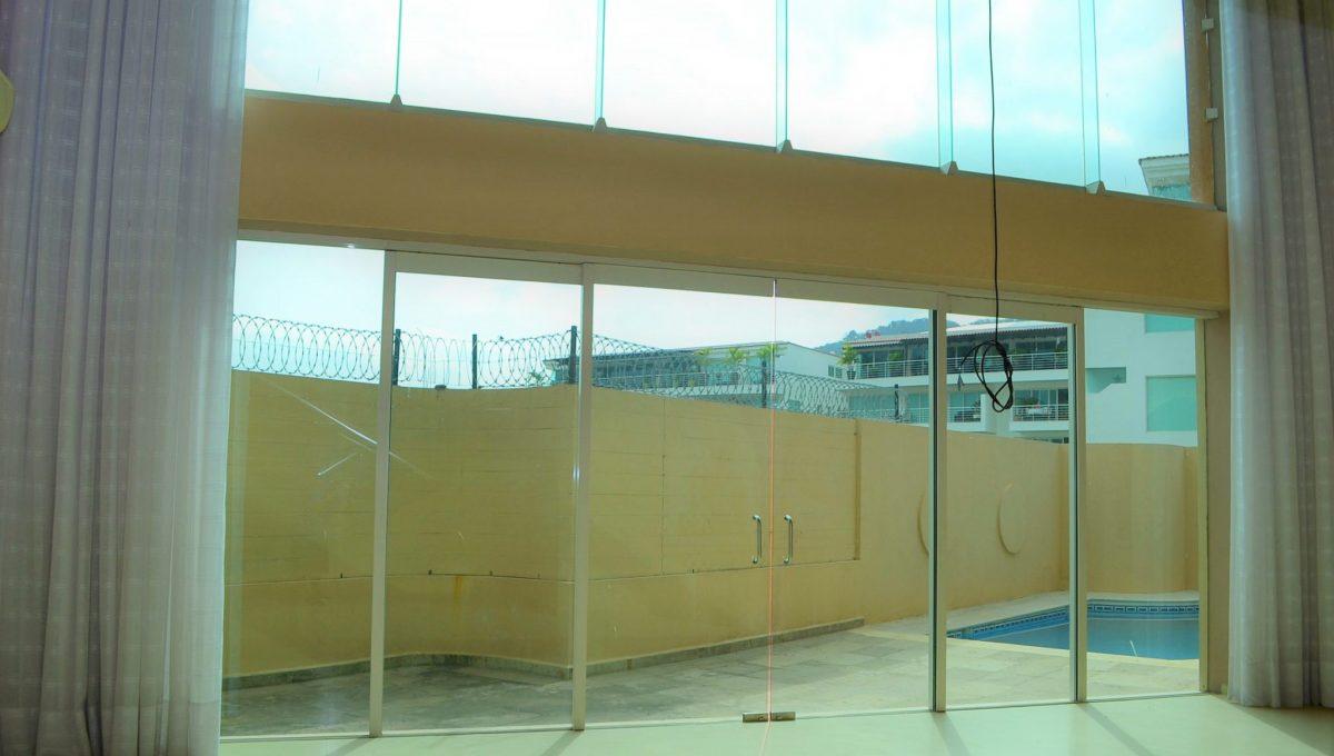 Casa La Vista (8)