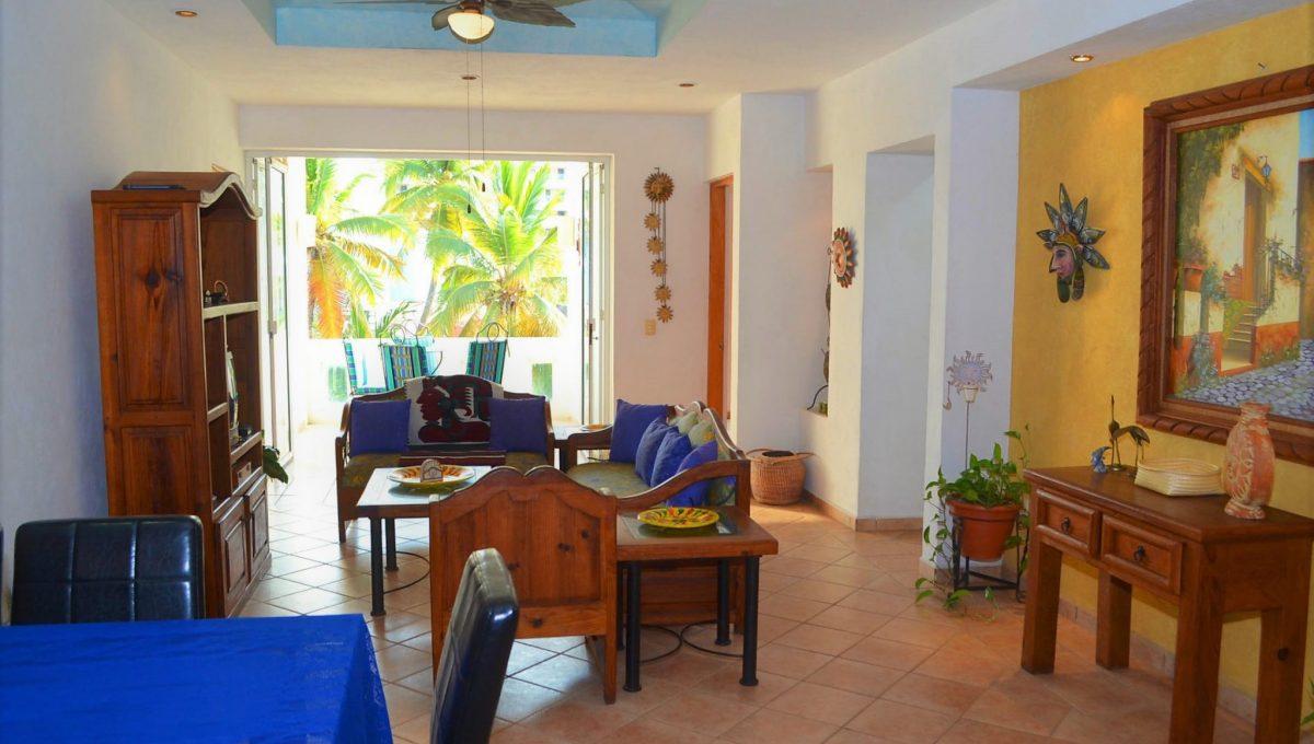 Condo Sohas Las Glorias - Puerto Vallarta Long Term Rentals (12)