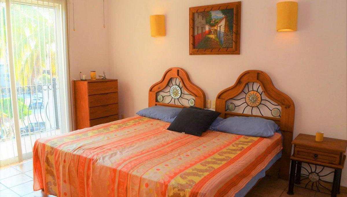 Condo Sohas Las Glorias - Puerto Vallarta Long Term Rentals (14)