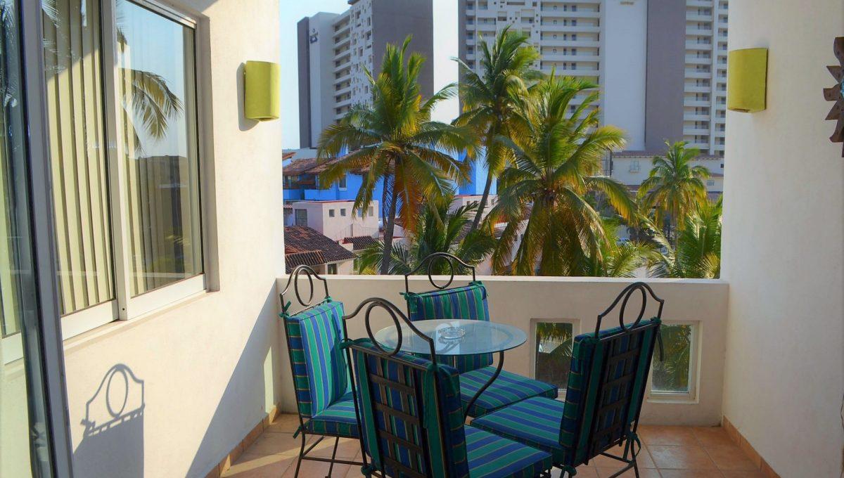 Condo Sohas Las Glorias - Puerto Vallarta Long Term Rentals (15)