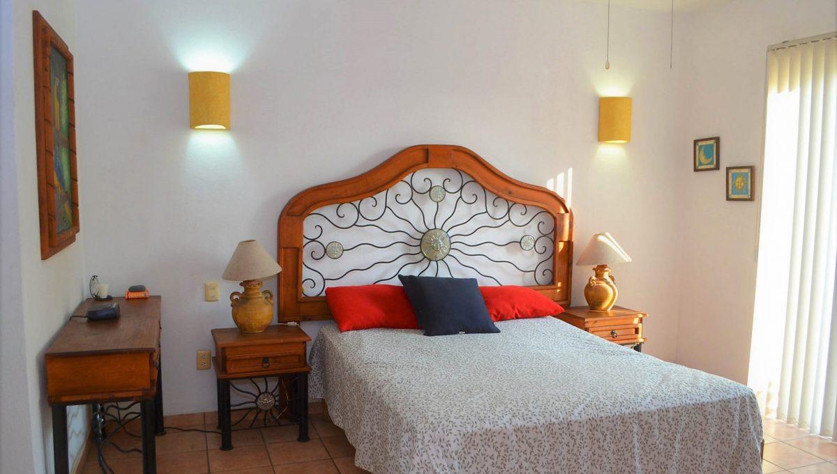 Condo Sohas Las Glorias - Puerto Vallarta Long Term Rentals (16)