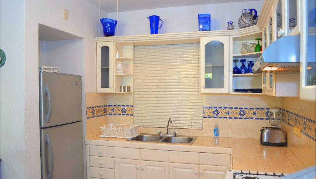 Condo Sohas Las Glorias - Puerto Vallarta Long Term Rentals (2)