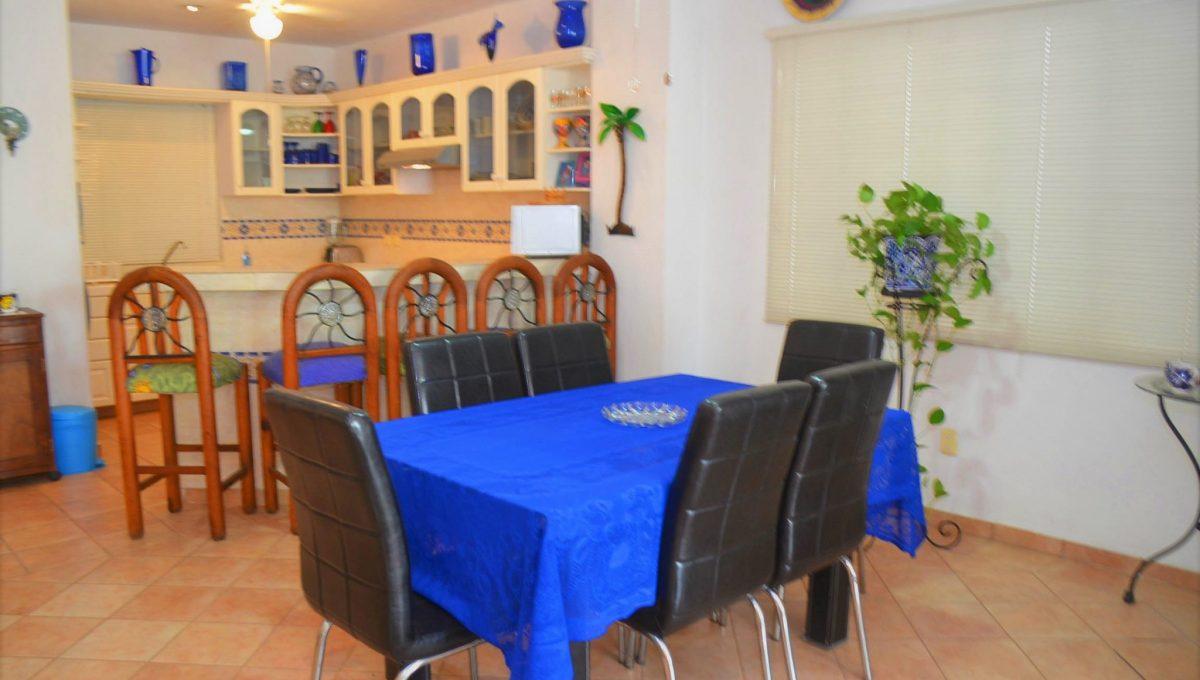 Condo Sohas Las Glorias - Puerto Vallarta Long Term Rentals (5)