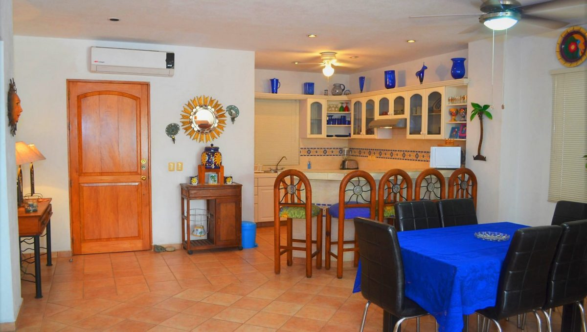 Condo Sohas Las Glorias - Puerto Vallarta Long Term Rentals (6)