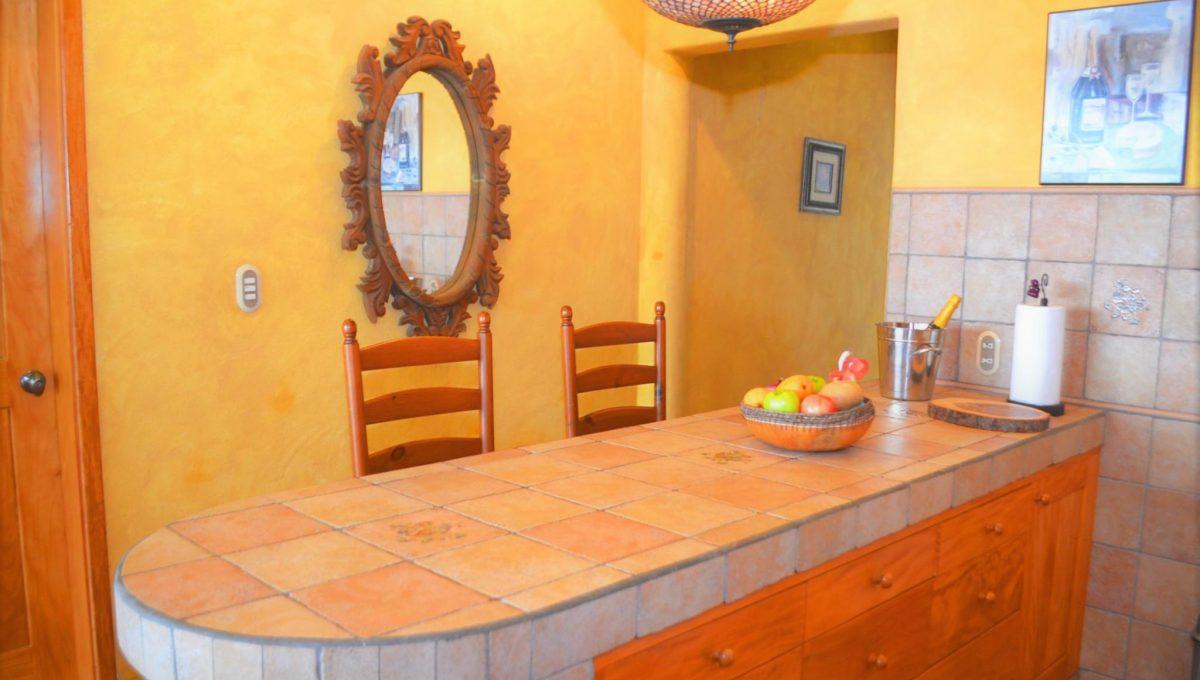 Casita Mercedez - 5 de Diciembre Puerto Vallarta Long Term Vacational Rental (17)