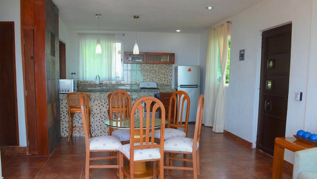 Apartment Sol - 5 de Diciembre Long Term Puerto Vallarta Rental (23)