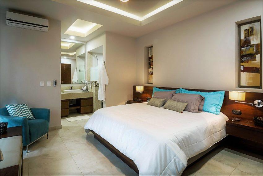 V399 106 - Puerto Vallarta Vacation Rental Old Town Vallarta Dream Rentals (1)