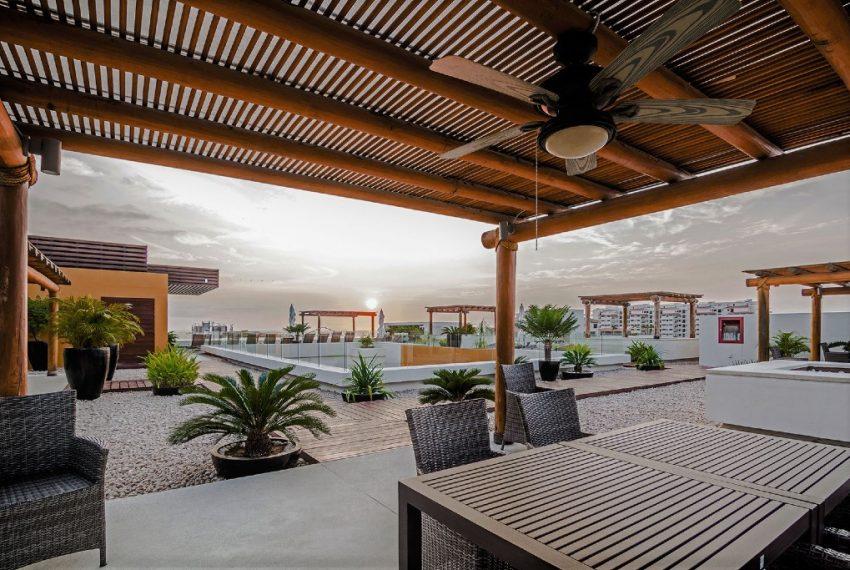 V399 106 - Puerto Vallarta Vacation Rental Old Town Vallarta Dream Rentals (11)