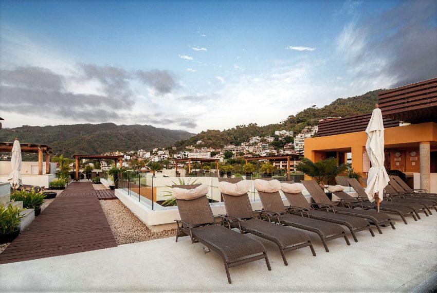 V399 106 - Puerto Vallarta Vacation Rental Old Town Vallarta Dream Rentals (12)