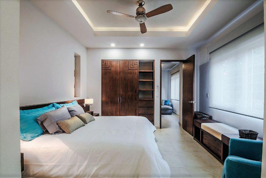 V399 106 - Puerto Vallarta Vacation Rental Old Town Vallarta Dream Rentals (3)