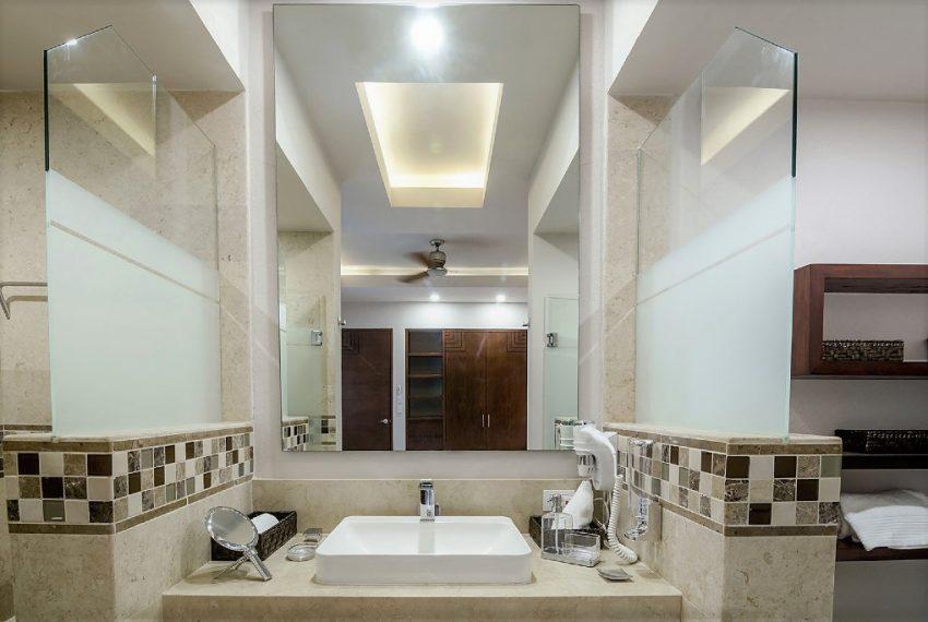 V399 106 - Puerto Vallarta Vacation Rental Old Town Vallarta Dream Rentals (4)