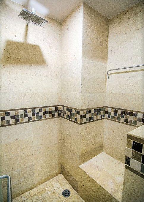 V399 106 - Puerto Vallarta Vacation Rental Old Town Vallarta Dream Rentals (5)