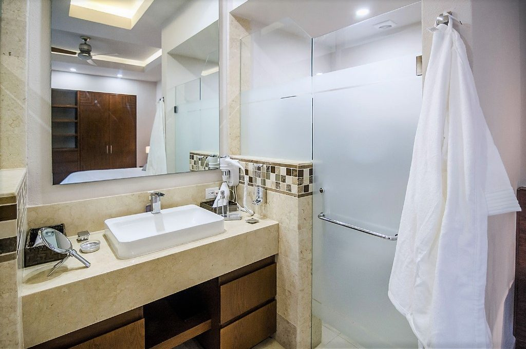 V399 106 - Puerto Vallarta Vacation Rental Old Town Vallarta Dream Rentals (8)