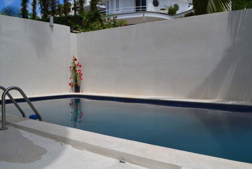 Apartment Amapas 13 - Puerto Vallarta Long Term Rentals (1)