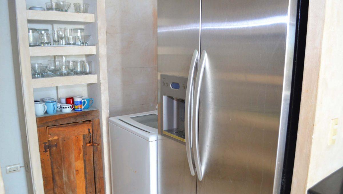 Apartment Amapas 13 - Puerto Vallarta Long Term Rentals (11)