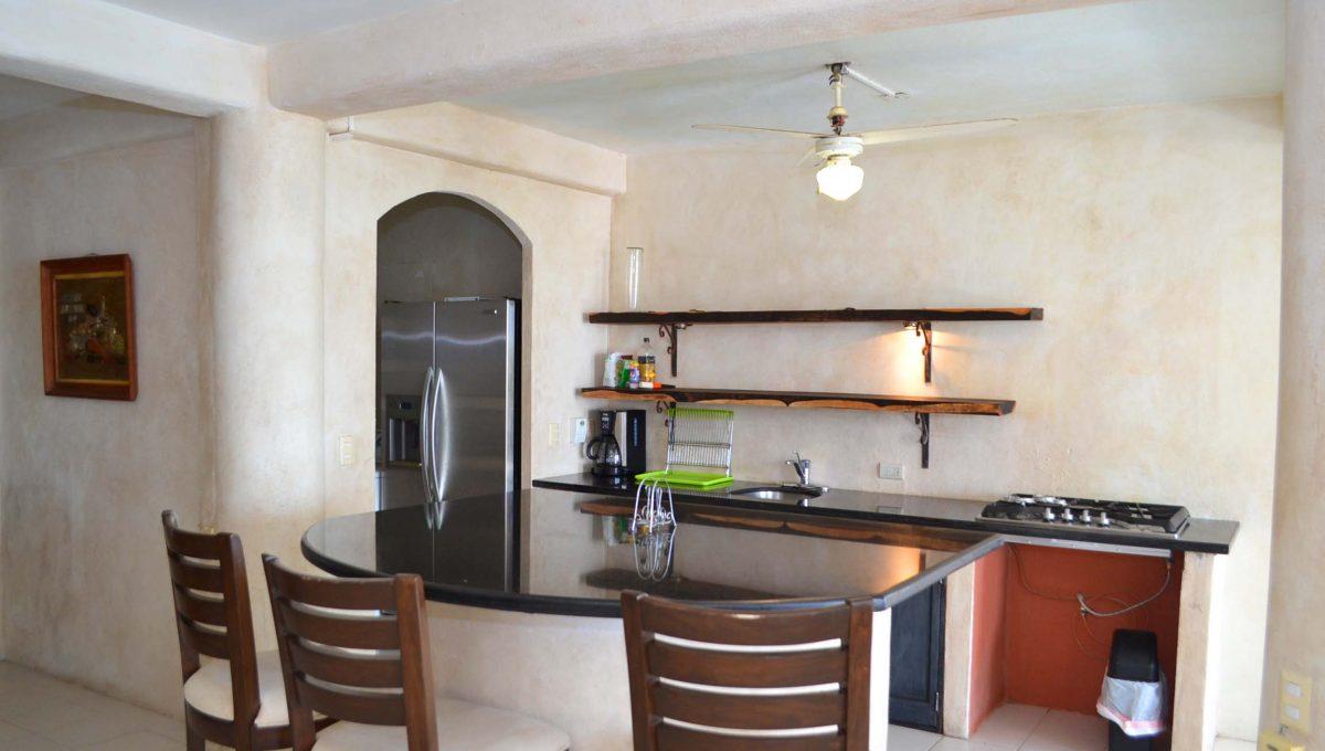 Apartment Amapas 13 - Puerto Vallarta Long Term Rentals (16)