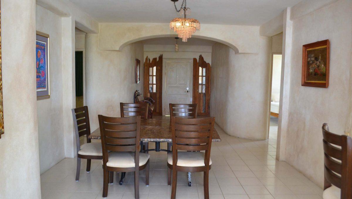 Apartment Amapas 13 - Puerto Vallarta Long Term Rentals (18)