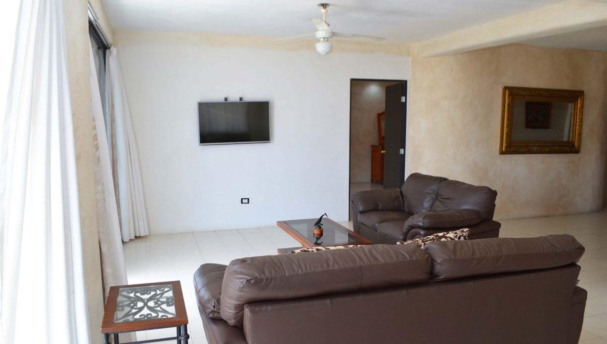 Apartment Amapas 13 - Puerto Vallarta Long Term Rentals (20)