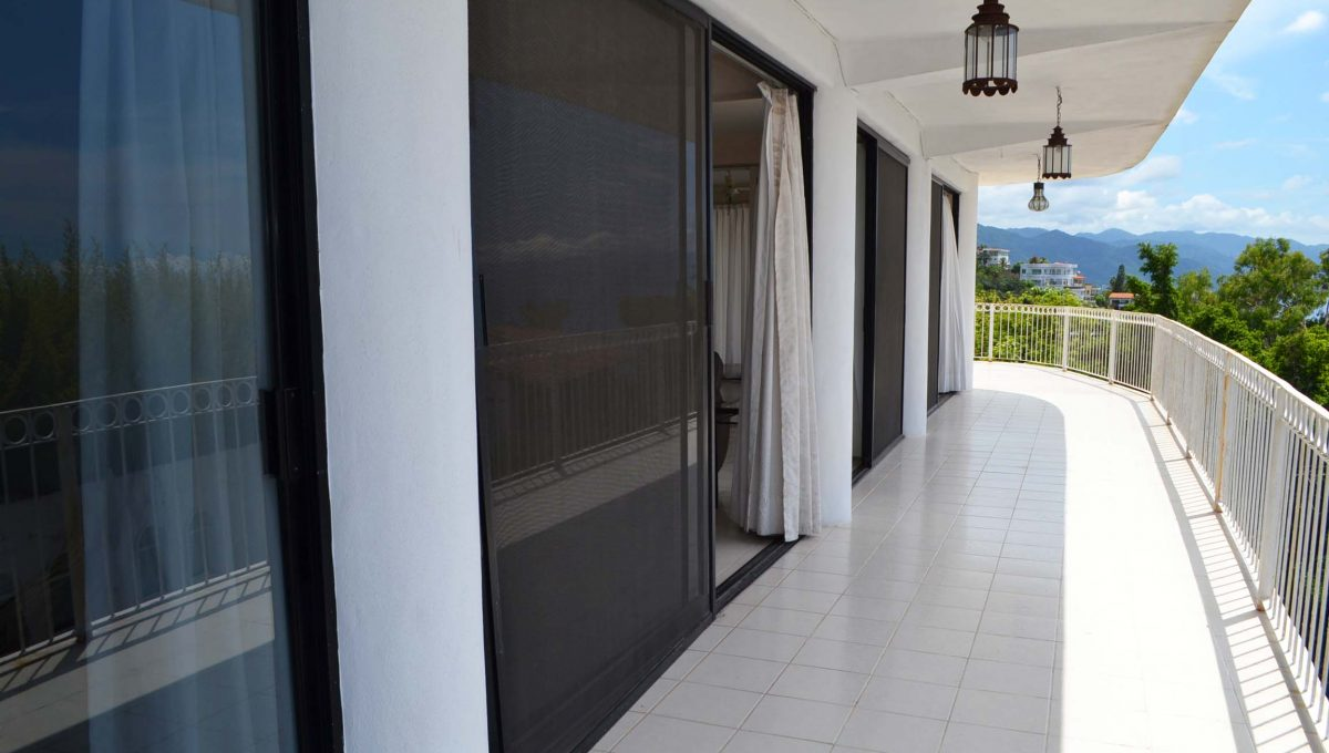 Apartment Amapas 13 - Puerto Vallarta Long Term Rentals (24)