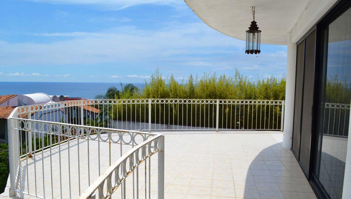 Apartment Amapas 13 - Puerto Vallarta Long Term Rentals (26)