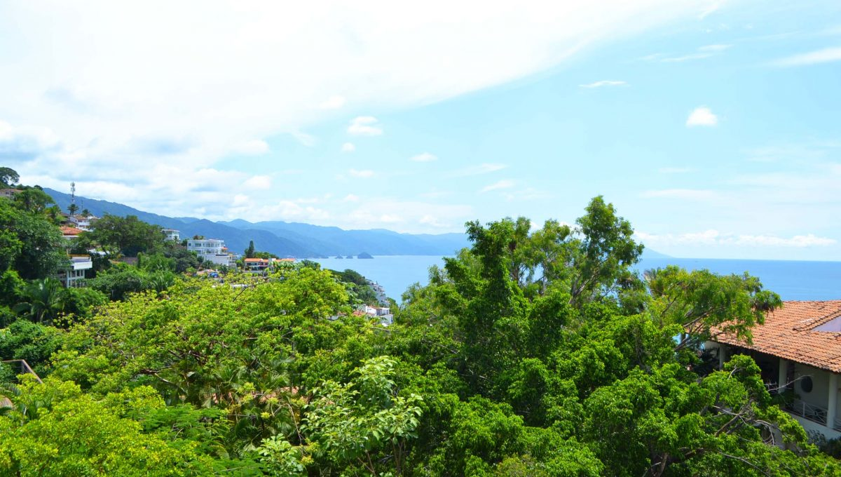 Apartment Amapas 13 - Puerto Vallarta Long Term Rentals (27)
