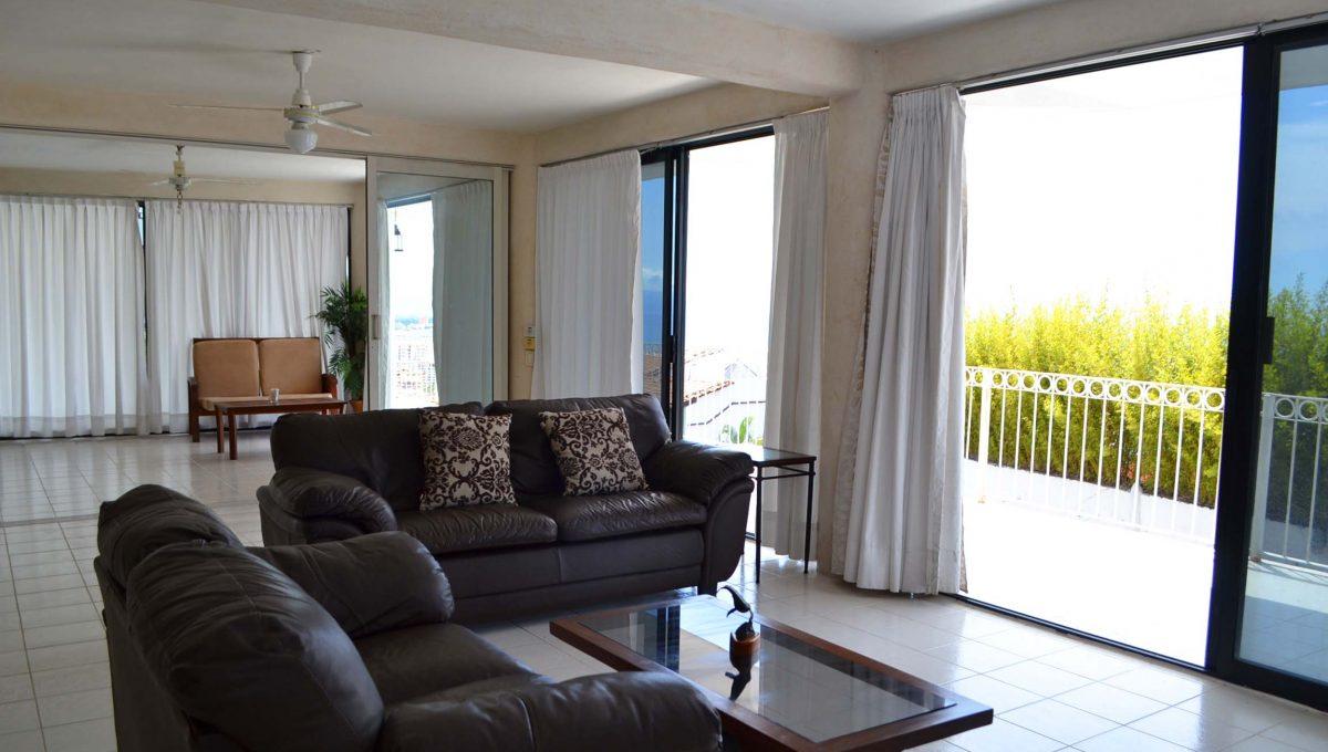 Apartment Amapas 13 - Puerto Vallarta Long Term Rentals (31)