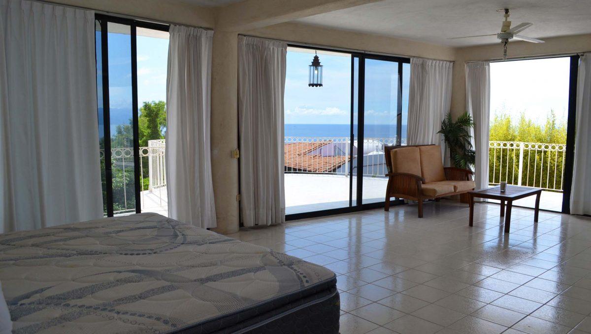 Apartment Amapas 13 - Puerto Vallarta Long Term Rentals (32)