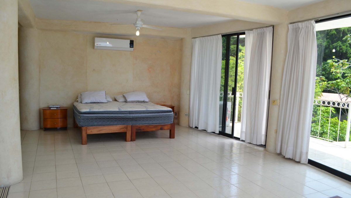 Apartment Amapas 13 - Puerto Vallarta Long Term Rentals (34)