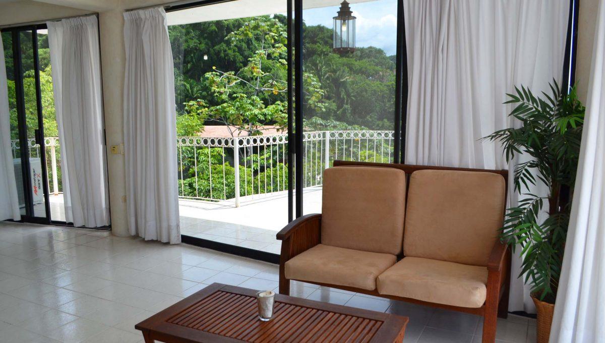 Apartment Amapas 13 - Puerto Vallarta Long Term Rentals (35)
