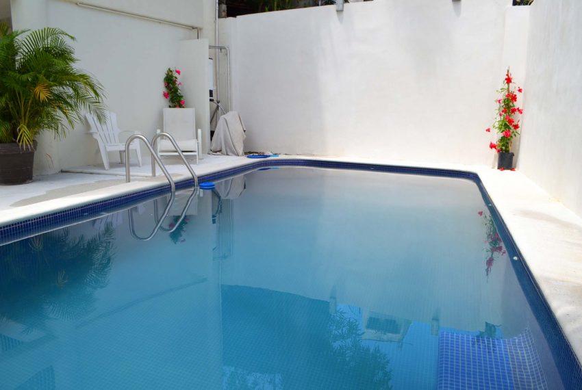 Apartment Amapas 13 - Puerto Vallarta Long Term Rentals (4)