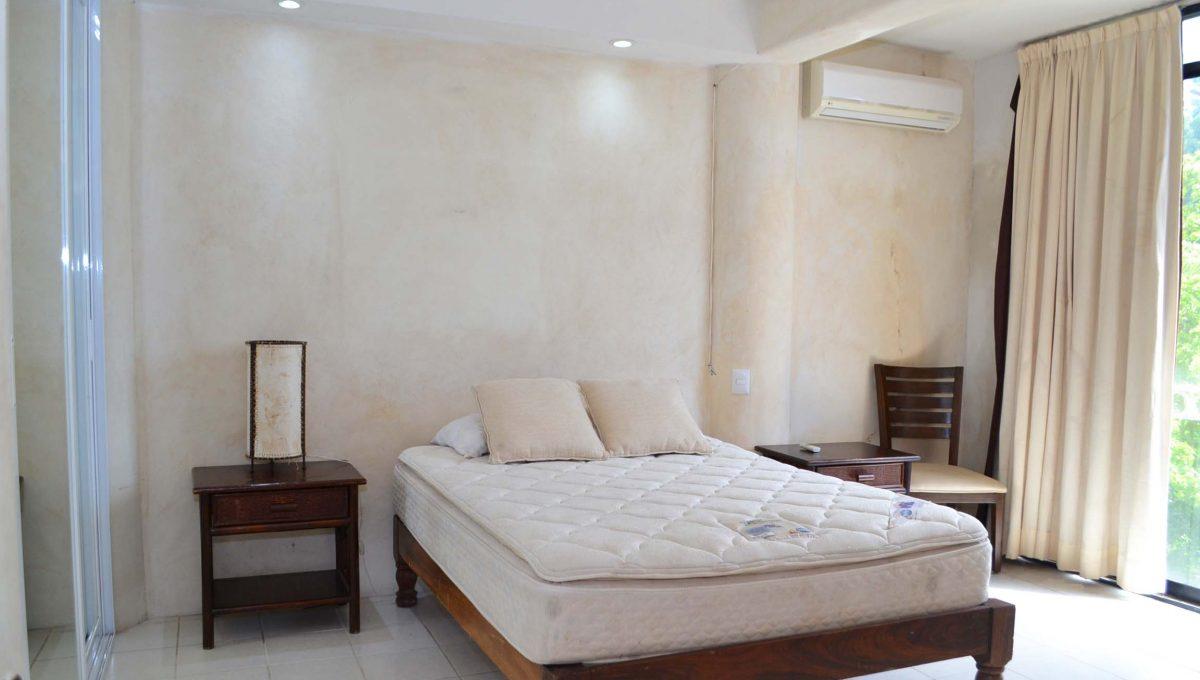 Apartment Amapas 13 - Puerto Vallarta Long Term Rentals (40)