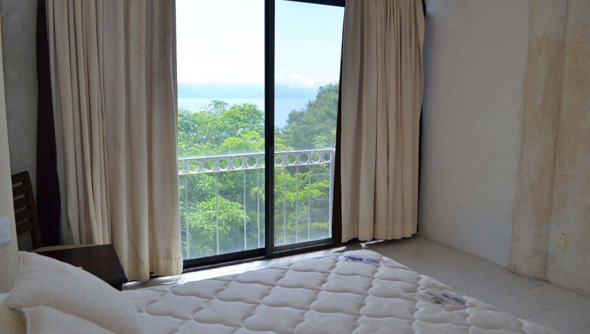 Apartment Amapas 13 - Puerto Vallarta Long Term Rentals (41)