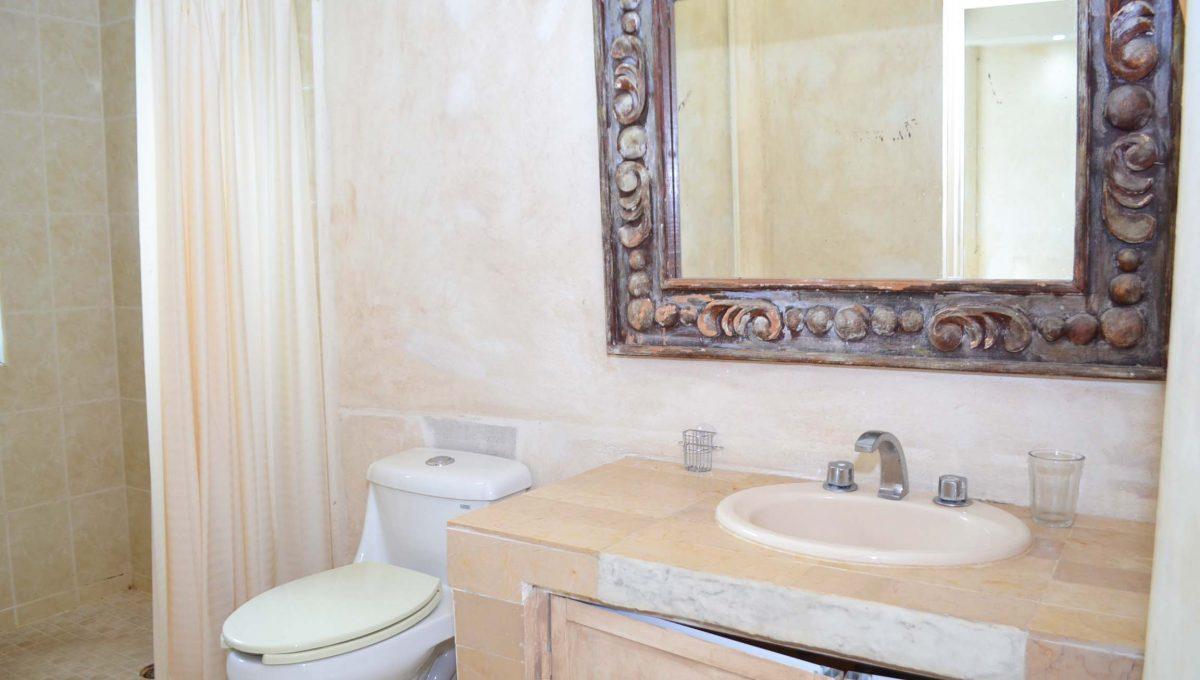 Apartment Amapas 13 - Puerto Vallarta Long Term Rentals (42)