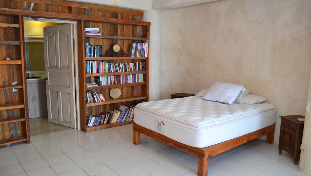 Apartment Amapas 13 - Puerto Vallarta Long Term Rentals (45)