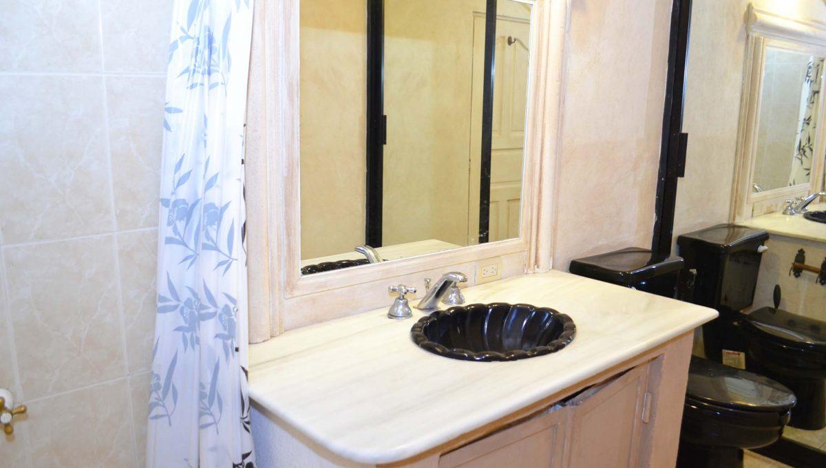Apartment Amapas 13 - Puerto Vallarta Long Term Rentals (47)