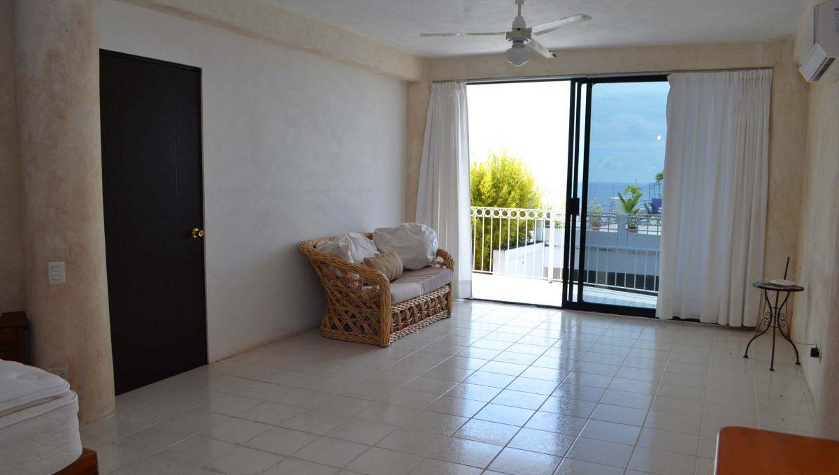Apartment Amapas 13 - Puerto Vallarta Long Term Rentals (52)