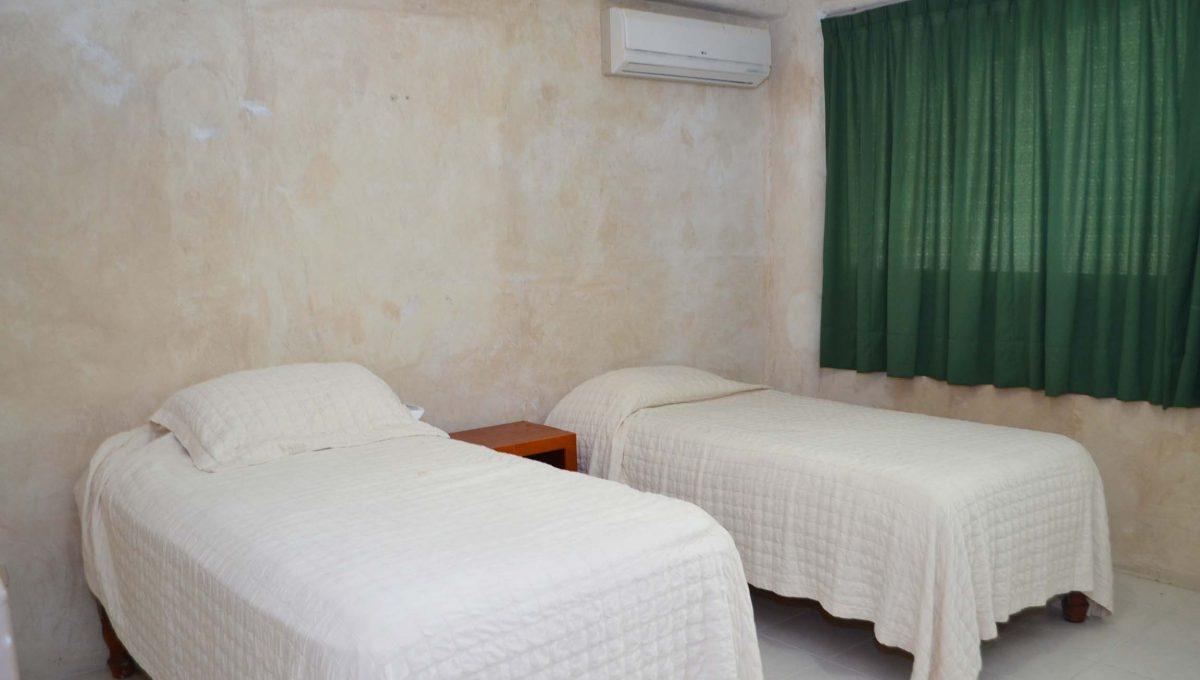 Apartment Amapas 13 - Puerto Vallarta Long Term Rentals (53)